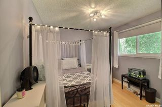 Photo 10: 1232 McKay Drive in Prince Albert: Crescent Heights Residential for sale : MLS®# SK864692