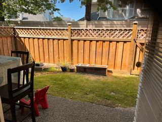 """Photo 15: 47 7875 122 Street in Surrey: West Newton Townhouse for sale in """"The Georgian"""" : MLS®# R2599927"""