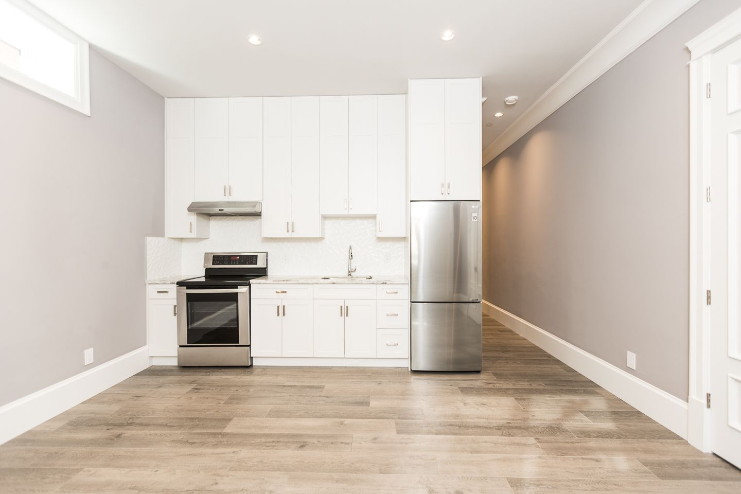 Photo 45: Photos: 1744 WEST 61ST AVE in VANCOUVER: South Granville House for sale (Vancouver West)  : MLS®# R2546980