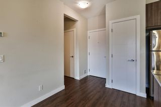 Photo 2: 7 4 SAGE HILL Terrace NW in Calgary: Sage Hill Apartment for sale : MLS®# A1088549
