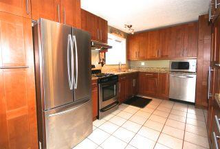 Photo 5: 3580 SPRINGTHORNE Crescent in Richmond: Steveston North House for sale : MLS®# R2017627