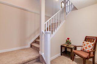 Photo 37: 17136 5 Avenue in Edmonton: Zone 56 House for sale : MLS®# E4259023