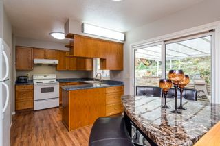 """Photo 13: 2255 ORCHARD Drive in Abbotsford: Abbotsford East House for sale in """"McMillan-Orchard"""" : MLS®# R2010173"""
