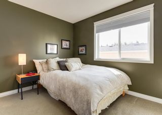 Photo 24: 2401 17 Street SW in Calgary: Bankview Row/Townhouse for sale : MLS®# A1087305