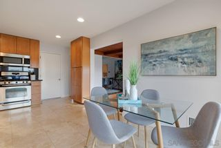 Photo 26: KENSINGTON House for sale : 4 bedrooms : 4860 W Alder Dr in San Diego