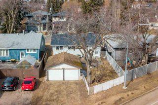 Photo 46: 6011 107 Street in Edmonton: Zone 15 House for sale : MLS®# E4234578
