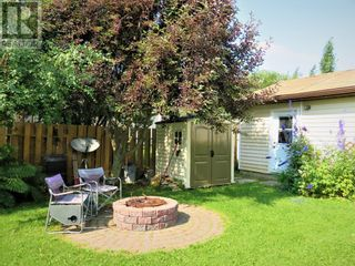 Photo 35: 909 10A Avenue SE in Slave Lake: House for sale : MLS®# A1128876