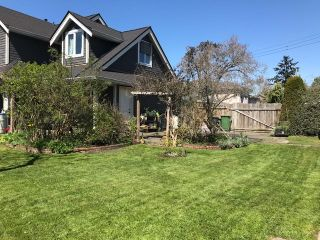 Photo 35: 3320 GARDEN CITY Road in Richmond: West Cambie House for sale : MLS®# R2568135
