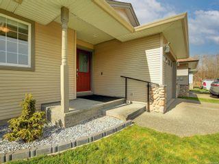 Photo 22: 6640 Acreman Pl in : Sk Broomhill House for sale (Sooke)  : MLS®# 870695