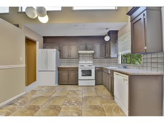 Photo 19: 15554 104A AVENUE in SURREY: House for sale : MLS®# R2545063