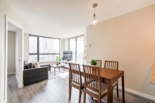 Photo 5: 404 814 ROYAL AVENUE in New Westminster: Downtown NW Condo for sale : MLS®# R2551728