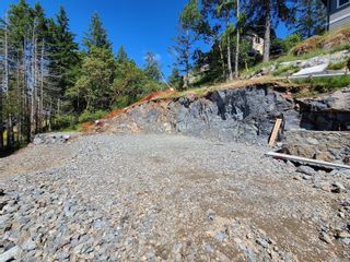 Photo 1: Proposed Lot Sewell Close in : Co Triangle Land for sale (Colwood)  : MLS®# 874316