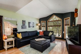 Photo 3: 156 Coverton Close NE in Calgary: Coventry Hills Detached for sale : MLS®# A1150805