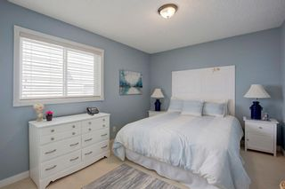 Photo 22: 96 Wood Valley Rise SW in Calgary: Woodbine Detached for sale : MLS®# A1094398