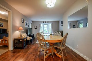 """Photo 10: 305 5488 198 Street in Langley: Langley City Condo for sale in """"Brooklyn Wynd"""" : MLS®# R2593530"""