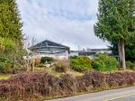 Main Photo: 4863 EMPIRE Drive in Burnaby: Capitol Hill BN House for sale (Burnaby North)  : MLS®# R2539161