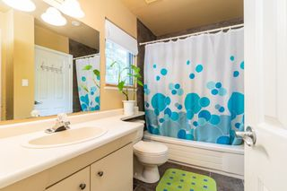 Photo 19: 1028 CANYON Boulevard in North Vancouver: Canyon Heights NV House for sale : MLS®# R2384952