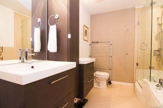 Photo 14: 316 2871 Jacklin Rd in Langford: La Langford Proper Condo for sale : MLS®# 862667