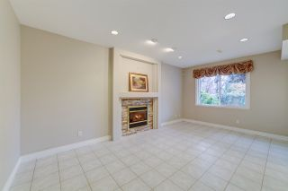 """Photo 29: 211 PARKSIDE Drive in Port Moody: Heritage Mountain House for sale in """"Heritage Mountain"""" : MLS®# R2517068"""
