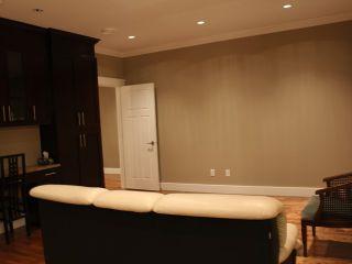 Photo 8: 3600 WILLIAMS Road in Richmond: Steveston North House for sale : MLS®# V981540