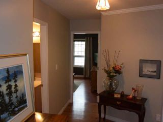 Photo 14: 43 1750 PACIFIC Way in : Dufferin/Southgate Townhouse for sale (Kamloops)  : MLS®# 129311