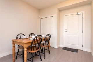 """Photo 8: 305 20062 FRASER Highway in Langley: Langley City Condo for sale in """"VARSITY"""" : MLS®# R2508491"""