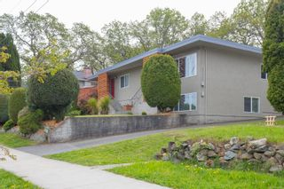 Photo 2: 3248/3250 Cook St in : SE Maplewood Full Duplex for sale (Saanich East)  : MLS®# 873306