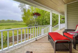Photo 26: 59 Ratchford Road in Waterville: 404-Kings County Residential for sale (Annapolis Valley)  : MLS®# 202112439