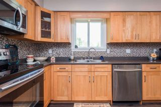 Photo 14: 31745 CHARLOTTE Avenue in Abbotsford: Abbotsford West House for sale : MLS®# R2579310