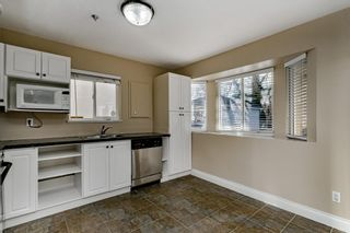 Photo 31: 3580 WILLIAM Street in Vancouver: Renfrew VE House for sale (Vancouver East)  : MLS®# R2594196