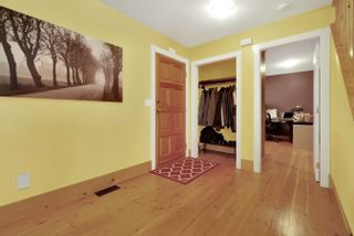 Photo 16: 31692 AMBERPOINT Place in Abbotsford: Abbotsford West House for sale : MLS®# R2609970