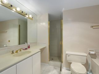 """Photo 16: 302 5425 YEW Street in Vancouver: Kerrisdale Condo for sale in """"The Belmont"""" (Vancouver West)  : MLS®# R2337022"""