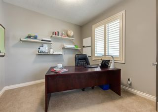 Photo 5: 137 Kinniburgh Gardens: Chestermere Detached for sale : MLS®# A1088295