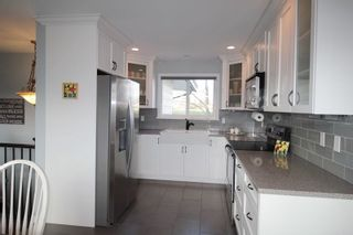 """Photo 5: 5139 214TH Street in Langley: Murrayville House for sale in """"Murrayville"""" : MLS®# R2283506"""