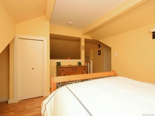Photo 15: 335 Vancouver St in : Vi Fairfield West House for sale (Victoria)  : MLS®# 872422