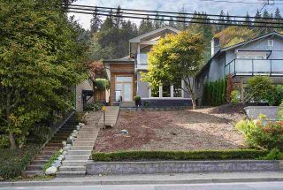 Photo 2: 1901 DEEP COVE Road in North Vancouver: Deep Cove House for sale : MLS®# R2506837