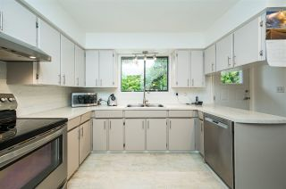 Photo 9: 13067 95 Avenue in Surrey: Queen Mary Park Surrey House for sale : MLS®# R2585702
