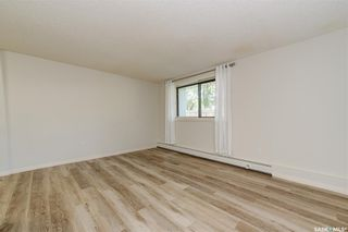 Photo 12: 106 258 Pinehouse Place in Saskatoon: Lawson Heights Residential for sale : MLS®# SK870860