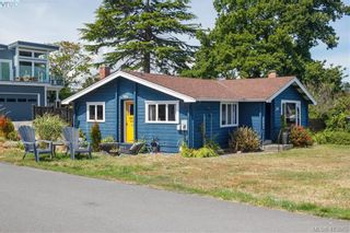 Photo 5: 3316 Ocean Blvd in VICTORIA: Co Lagoon House for sale (Colwood)  : MLS®# 820344