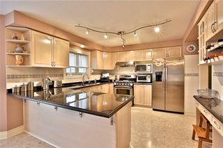 Photo 17: 59 Bowring Walk in Toronto: Clanton Park House (2-Storey) for sale (Toronto C06)  : MLS®# C3176414