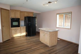 Photo 9: 4502 22 Street: Rural Wetaskiwin County House for sale : MLS®# E4241522