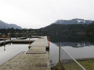 Photo 11: 66620 KERELUK Road in Hope: Hope Kawkawa Lake Land for sale : MLS®# R2529767