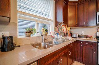 Photo 17: 24411 113 Avenue in Maple Ridge: Cottonwood MR House for sale : MLS®# R2515009