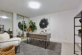 Photo 15: LA JOLLA Condo for rent : 4 bedrooms : 7658 Caminito Coromandel