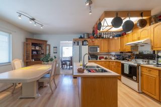 Photo 10: 1463 BLACKWATER Place in Coquitlam: Westwood Plateau House for sale : MLS®# R2615092