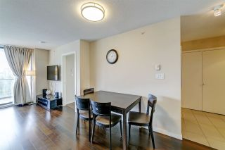 """Photo 10: 1901 1185 THE HIGH Street in Coquitlam: North Coquitlam Condo for sale in """"Claremont by Bosa"""" : MLS®# R2553039"""