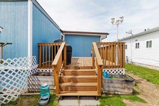 Photo 16: 4405 50 Avenue: Cold Lake Mobile for sale : MLS®# E4249464