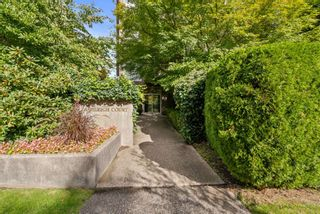 """Photo 27: 1001 2121 W 38TH Avenue in Vancouver: Kerrisdale Condo for sale in """"ASHLEIGH COURT"""" (Vancouver West)  : MLS®# R2624488"""