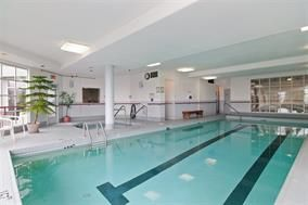 "Photo 12: 503 121 W 29TH Street in North Vancouver: Upper Lonsdale Condo for sale in ""Somerset Green"" : MLS®# R2102199"