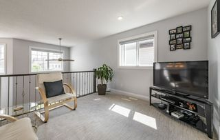 Photo 26: 1448 HAYS Way in Edmonton: Zone 58 House for sale : MLS®# E4229642